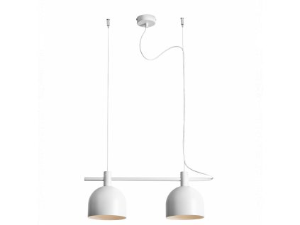 Aldex | 976H1 | BERYL | minimalistická visiaca lampa