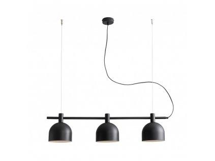 Aldex | 976E1 | BERYL |  minimalistický dizajnový luster