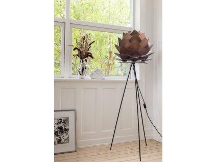 SILVIA Table lamp VITA copenhagen 321029 vrel2e688f07
