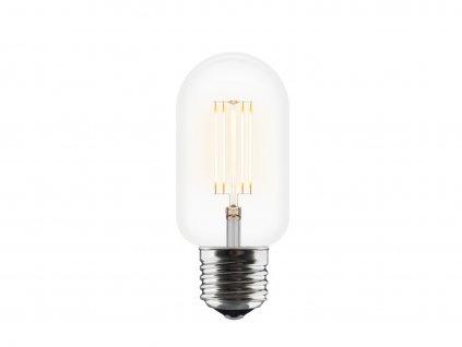 IDEA 2W 45MM | dizajnová led žiarovka