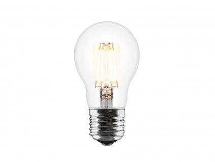 IDEA 6W 60MM | dizajnová led žiarovka