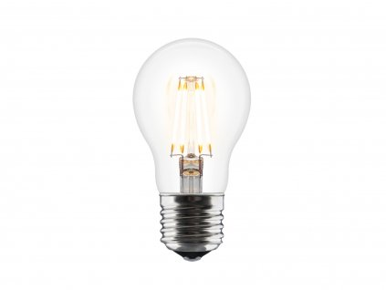idea 6w 60mm vita copenhagen 321137 rela601762d
