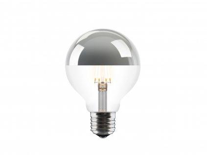 IDEA 6W 80MM | dizajnová led žiarovka