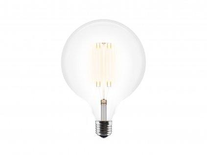 IDEA 3W 125MM | dizajnová led žiarovka
