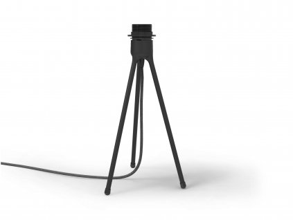 TRIPOD TABLE VITA copenhagen 321158 relfd64029
