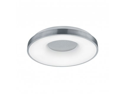 Trio Kobe - okrúhle led stropné svetlo s ovládačom