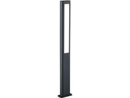 RHINE | vonkajšia stojaca led lampa