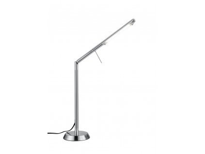 Led osvetlenie - led stolná lampa- Trio Filigran