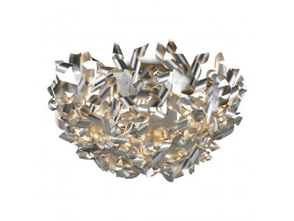 luxusne prisadene svietidlo trio pinwheel