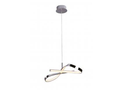 maxlight infinity visiaca dizajnova lampa 2