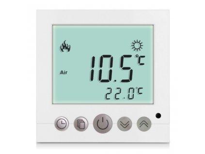 termostat basic