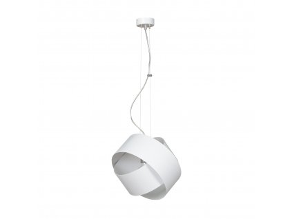 DROP WHITE | moderné visiace svietidlo