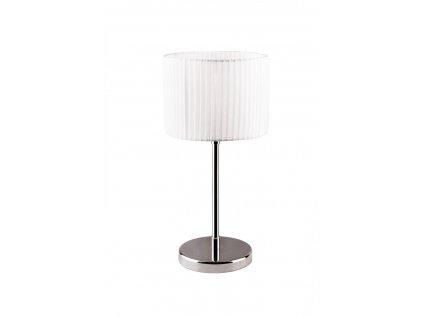 maxlight conrad stolna lampa