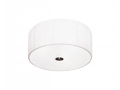 CONRAD stropná lampa