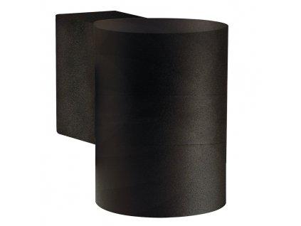 21509929 | Nordlux | TIN MAXI | vonkajšie nástenné svietidlo