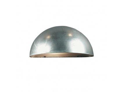 21751031   Nordlux   SCORPIUS MAXI   dizajnové  vonkajšie nástenné svietidlo