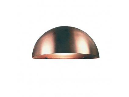 21651031 | Nordlux | SCORPIUS | dizajnové  vonkajšie nástenné svietidlo