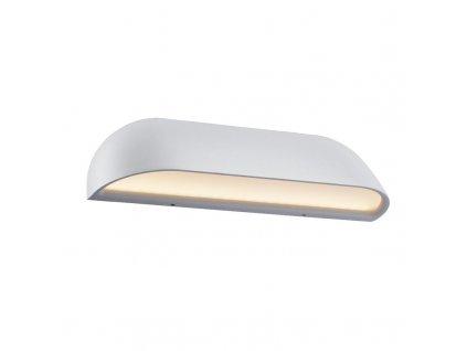 84081003 | Nordlux | FRONT 26 | dizajnové nástenné svietidlo