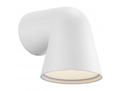 46801001 | Nordlux | FRONT SINGLE | dizajnové nástenné svietidlo IP44
