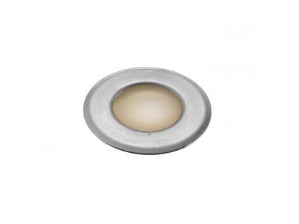 45410034 | Nordlux | UNE | bodové svetlo vonkajšie zapusnené