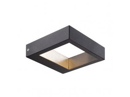 84111003 | Nordlux | AVON WALL | dizajnová vonkajšia nástenná lampa