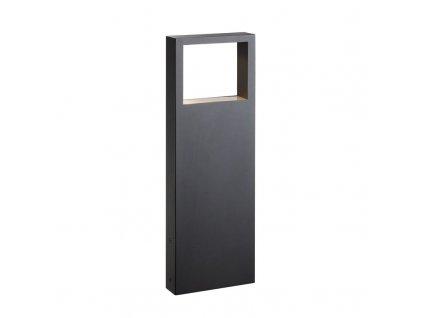 84128003 | Nordlux | AVON | dizajnová vonkajšia stojaca lampa