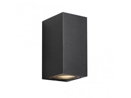 1613578 canto kubi maxi dizajnova vonkajsia nastenna lampa