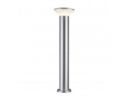 45448029 | Nordlux | HUNT |  dizajnová vonkajšia stojaca lampa