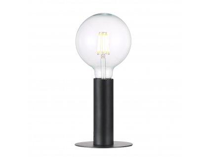 DEAN dizajnová stolná lampa (1)