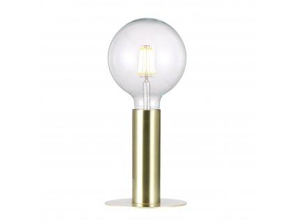 46605025 | Nordlux | DEAN | dizajnová stolná lampa