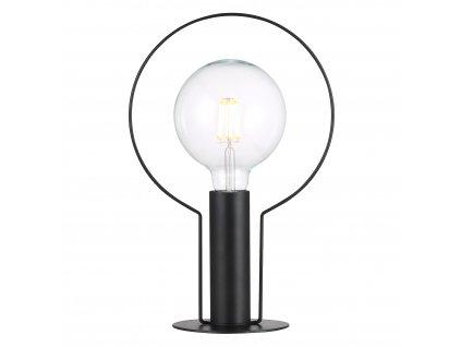 DEAN HALO dizajnová stolná lampa (1)