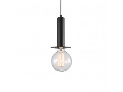 DEAN dizajnová visiaca lampa (1)