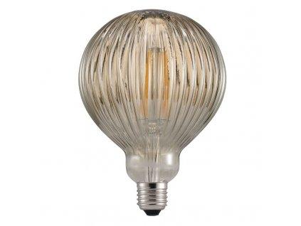 1426070 | Nordlux | AVRA | dizajnová led žiarovka
