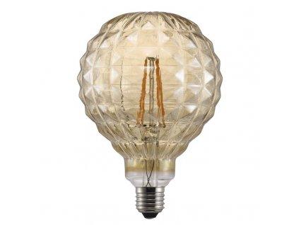 1428070 | Nordlux | AVRA | dizajnová led žiarovka