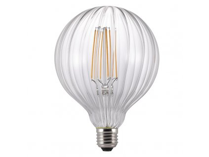 1421070 | Nordlux | AVRA | dizajnová led žiarovka