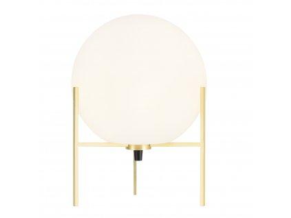 ALTON dizajnová lampa na nočný stolík (1)