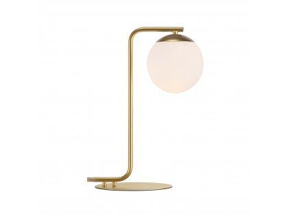 46635025 | Nordlux | GRANT | dizajnová stolná lampa