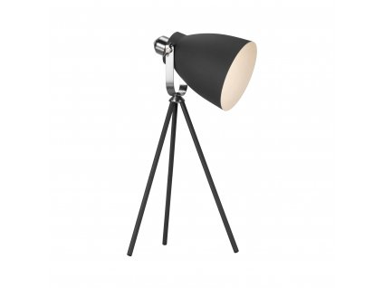46655003 | Nordlux | LARGO | stolná lampa