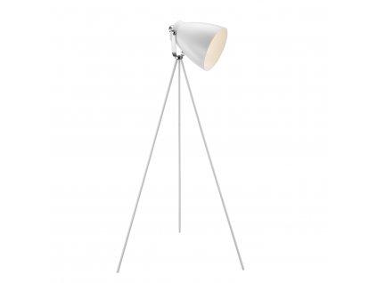 46704003 | Nordlux | LARGO | stojaca lampa