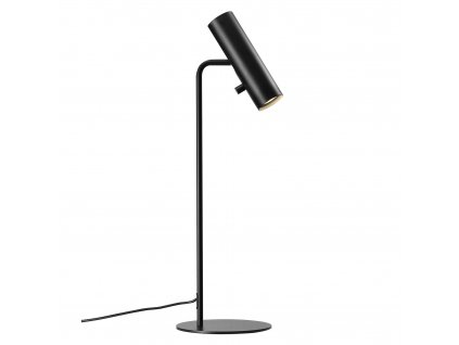 71655003 | Nordlux | MIB 6 | stolná lampa