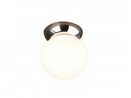 BALL guľaté stropné svietidlo