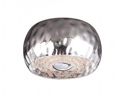 ENERGY luxusná stropná lampa vacsia