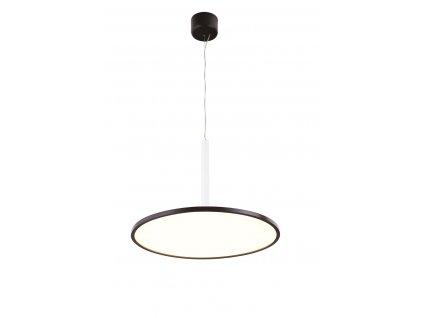 MINIMAL minimalistické visiace svietidlo