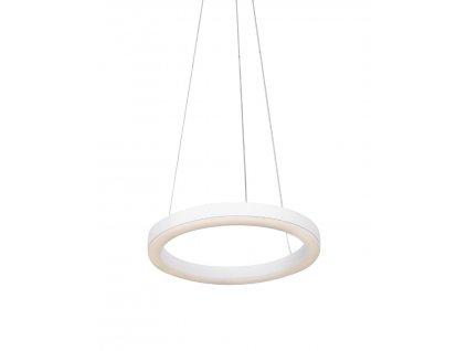 ANGEL | minimalistické visiace led svietidlo