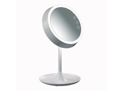 lady svietiace stolne zrkadlo