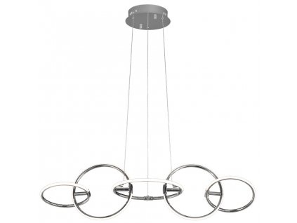 aros 5752 led visiaca dizajnova lampa 2