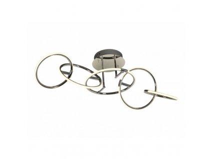 aros 5755 led stropna dizajnova lampa 2