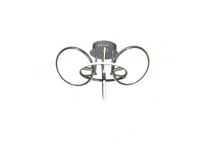 aros 5756 led stropna dizajnova lampa