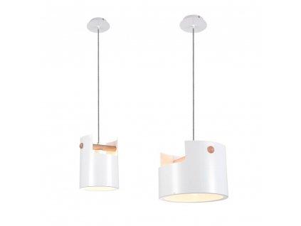 cube skandinavske dizajnove lampy