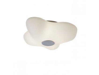 EOS MUSIC dizajnová lampa s reproduktorom